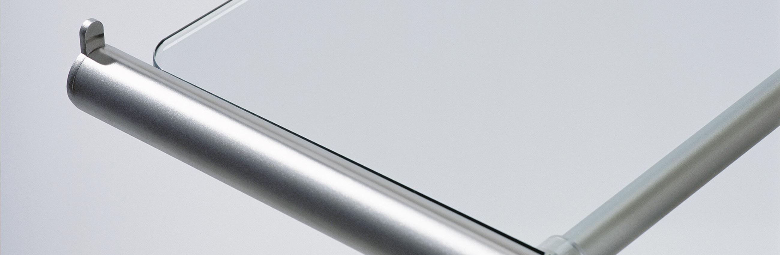 Minimo Steckbuchsensystem